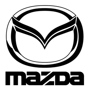mazada logo - Is Your Lamborghini Automobile a Lemon?