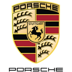 Porsche logo - California Lemon Attorneys at the Johnson Attorneys Group