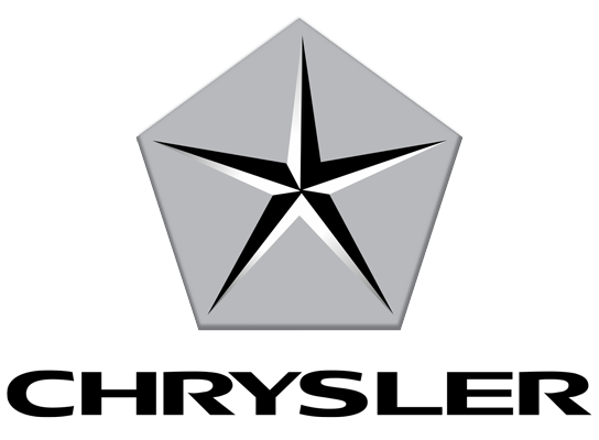 Electrical and Transmission Defects in the Chrysler 300